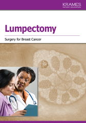 astro guidelines for post mastectomy radiation