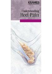 Understanding Heel Pain