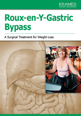 Roux-en-Y-Gastric Bypass