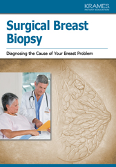 Surgical Breast Biopsy