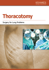 Thoracotomy